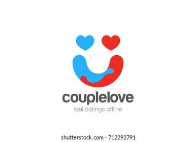 Valentines Logos Images Stock Photos Vectors Shutterstock