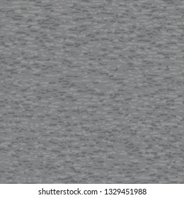 Heathered Swatch Seamless Vector Illustration