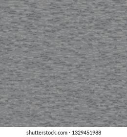 Heathered Swatch Seamless Vector Illustration
