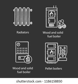 Heater Install Stock Vectors, Images & Vector Art | Shutterstock