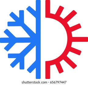 Heating And Cooling Images Stock Photos Vectors Shutterstock