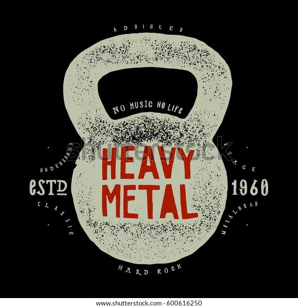 heavy-metal-kettlebell-rock-music-600w-6