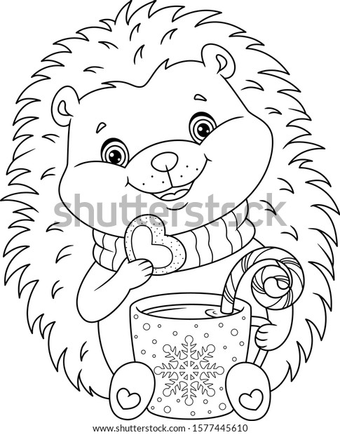Picture of Fifa World Cup Soccer Coloring Pages, Coloring Pages | 620x485
