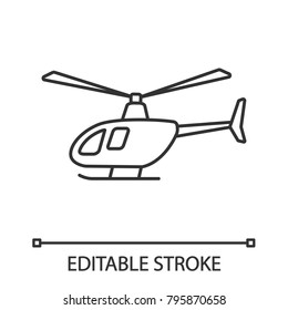 Helicopter Drawing Images, Stock Photos & Vectors | Shutterstock
