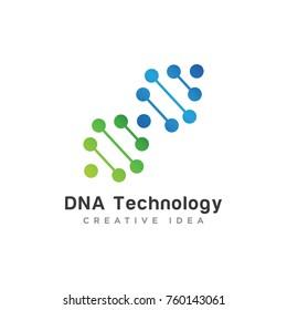 Helix Technology Logo