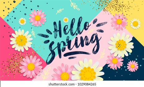 spring high res stock images | shutterstock  shutterstock