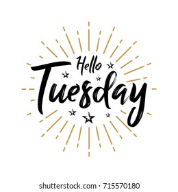 Tuesday Images Stock Photos Amp Vectors Shutterstock