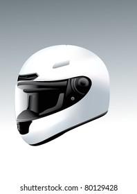 helmet motorbike bike car motorcycles