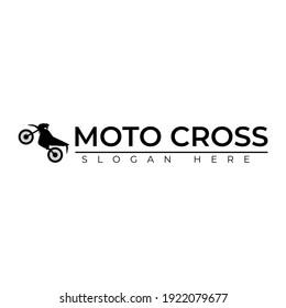 Helmet vector Motorcycle clip art. Rider Helmet. Helmet Vector company