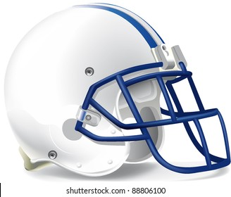 helmets football team helmet