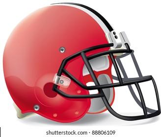 helmets football team helmet