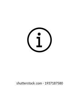 Help me icon simple vector perfect illustration