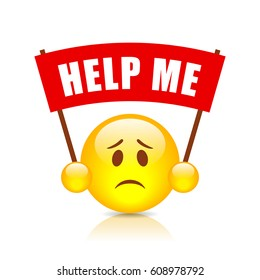 [Image: help-me-vector-banner-on-260nw-608978792.jpg]