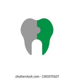 Help and solution icon. Element of Dental Care icon for mobile concept and web apps. Detailed Help and solution icon can be used for web and mobile
