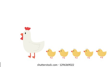 1000 Little Chicken Wallpaper Stock Images Photos