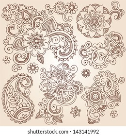 500 Henna Design Pictures Royalty Free Images Stock Photos And