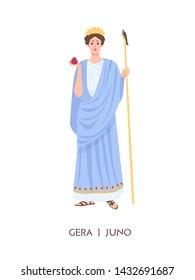 Hera Greek Goddess Images, Stock Photos & Vectors   Shutterstock