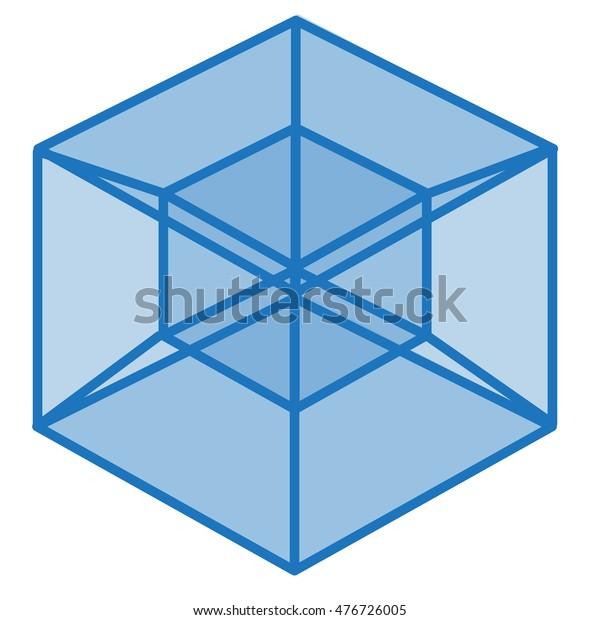 Honeycomb Clipart Hexagon - Hexagon Png Yellow - 600x586 PNG Download -  PNGkit