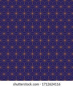 hexagon pattern, seamless tiling, hexagon background