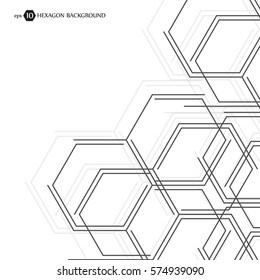 Hexagonal Lattice Images, Stock Photos & Vectors   Shutterstock