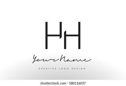 Hh Images Stock Photos Vectors Shutterstock