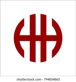 Hh Icon Images Stock Photos Vectors Shutterstock