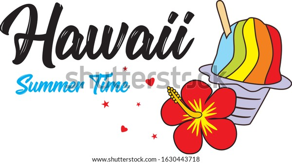 hibiscus-shave-ice-hawaii-summer-600w-16