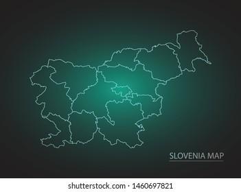 Slovenia Design Images, Stock Photos & Vectors   Shutterstock