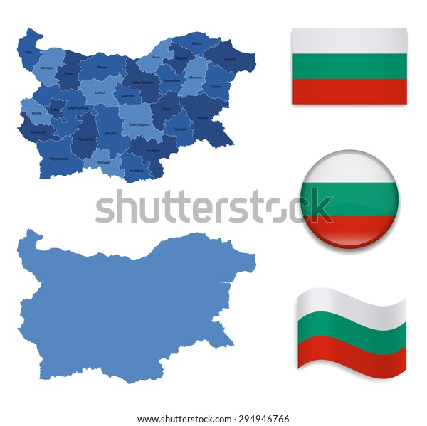 High Detailed Map Bulgaria Flag Icons | Royalty-Free Stock Image on detailed map of ussr, detailed map of bosnia and herzegovina, detailed map of dalmatian coast, detailed map of scottish islands, detailed map of brunei, detailed map of arabia, detailed map of united arab emirates, detailed map romania, detailed map of sub saharan africa, detailed map of marshall islands, detailed map of congo, detailed map of the carribean, detailed map of holland netherlands, detailed map of american continent, detailed map of central african republic, detailed map of the dominican republic, detailed map of usa east coast, detailed map of countries, detailed map of indian ocean, detailed map of west bank,