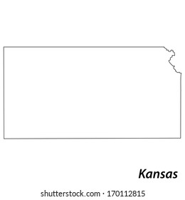 Kansas Shape Images, Stock Photos & Vectors | Shutterstock on indianapolis map shape, wisconsin map shape, america map shape, georgia map shape, nevada map shape, new mexico map shape, idaho map shape, michigan map shape, louisiana map shape, oklahoma map shape, oregon map shape, montana map shape, boston map shape, massachusetts map shape, chicago map shape, mississippi map shape, wyoming map shape, seattle map shape, delaware map shape, missouri map shape,