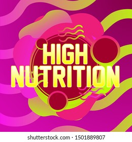 high-nutrition-beautiful-greeting-card-2