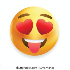 Emoji flirt Singles Who
