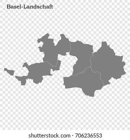 Basellandschaft Kanton Images Stock Photos Vectors Shutterstock