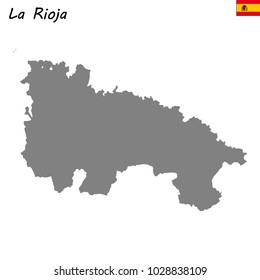 Rioja Images Stock Photos Vectors Shutterstock