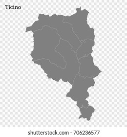 Ticino Border Images Stock Photos Vectors Shutterstock