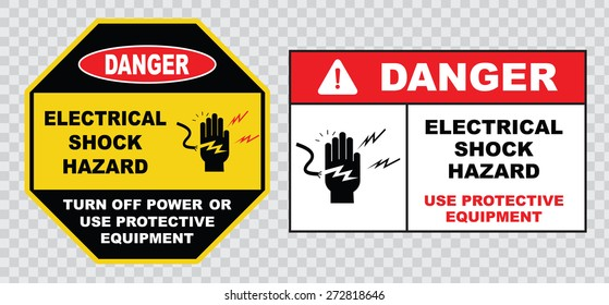 High Voltage Electrical Safety Equipment : Electrical safety images stock photos vectors