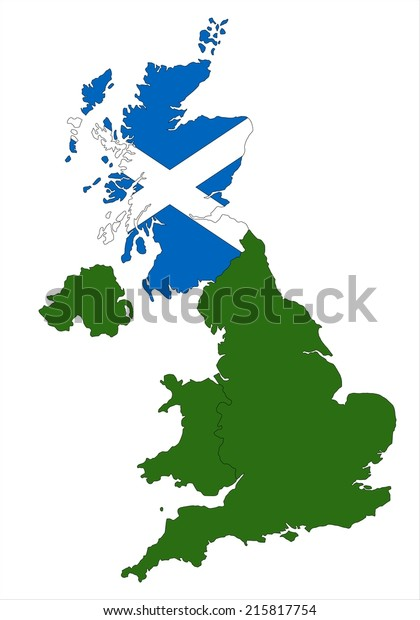 Kingdom Of Scotland Map on northern ireland, confederate states of america map, sukhothai kingdom map, battle of waterloo map, scottish people, firth of forth map, united states of america, kingdom of burgundy map, great britain, battle of bannockburn map, republic of ireland, empire of japan map, kingdom of jordan map, united kingdom, union of soviet socialist republics map, province of pennsylvania map, province of georgia map, loch ness, archduchy of austria map, khmer kingdom map, duchy of brittany map, battle of stirling bridge map, scottish highlands, grand duchy of tuscany map, new zealand, william wallace, kingdom of poland map, kingdom of saudi arabia map, ayutthaya kingdom map, kingdom of denmark map,