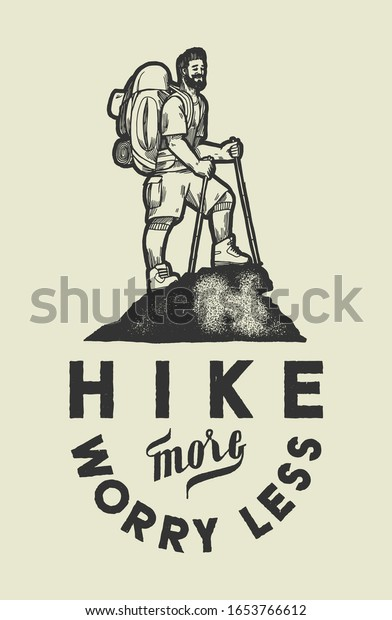 hiker-on-top-mountain-typography-600w-16
