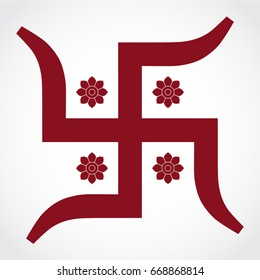 Royalty Free Swastik Images Stock Photos Vectors Shutterstock