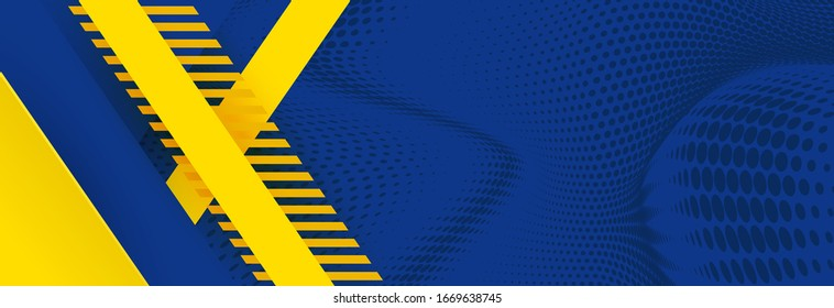 Blue And Yellow Images Stock Photos Vectors Shutterstock