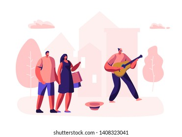 Illustration of a Kid Girl Dancing to Music with Parents and Sibling  Watching Her Perform #Sponsored … in 2020   Illustration kids girl,  Children illustration, Girl dancing