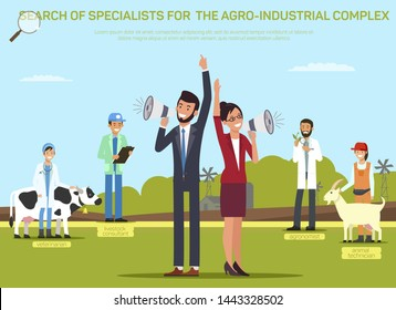 Agro Template Images, Stock Photos & Vectors | Shutterstock