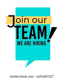 Job Vacancy Logo HD Stock Images   Shutterstock