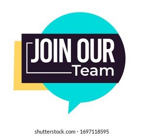Job Vacancy Logo Images, Stock Photos & Vectors | Shutterstock