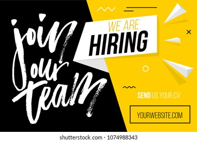 photo regarding Now Hiring Sign Printable identify Currently Using the services of Visuals, Inventory Photographs Vectors Shutterstock