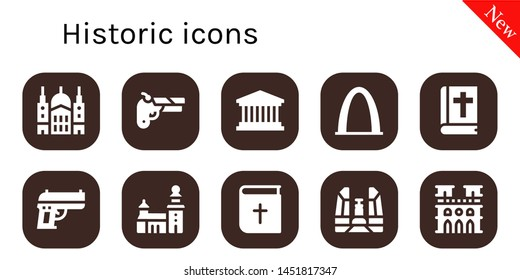 Bible Gateway Images, Stock Photos & Vectors | Shutterstock