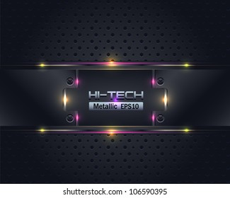 Robotics Background Images Stock Photos Vectors Shutterstock