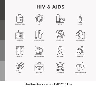 Antiviral Images, Stock Photos & Vectors | Shutterstock