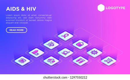 Antiviral Drugs Images, Stock Photos & Vectors | Shutterstock