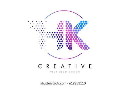 Royalty Free Hk Logo Stock Images Photos Vectors Shutterstock